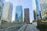 005H_Fotoladefense_102243_2-Format_4-3_H-6000-4500_Esplanade_Nord-impasto-impressionist