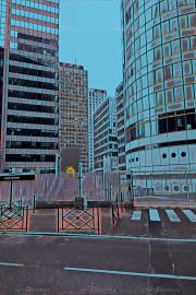 008H_Fotoladefense_105603_4-Format_4-3_H-6000-4500_Esplanade_Nord-art3