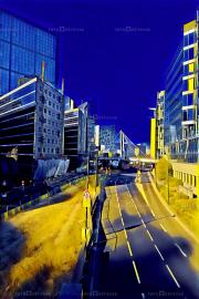 008H_Fotoladefense_105617_4-Format_4-3_H-6000-4500_Esplanade_Nord-art3