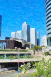 025V_Fotoladefense_111008_4-Format_4-3_V-4500-6000_Esplanade_Nord-pastel-hard-pastel