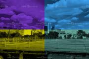 064H_Fotoladefense_130130_4_4-Format_4-3_H-6000-4500_8