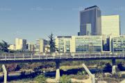 070H_Fotoladefense_163512_2-Format_4-3_H-6000-4500_Arche_Nord-vintage