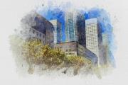Watercolor_horizontal1