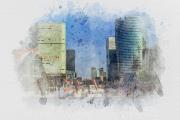 Watercolor_horizontal3