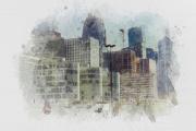 Watercolor_horizontal4