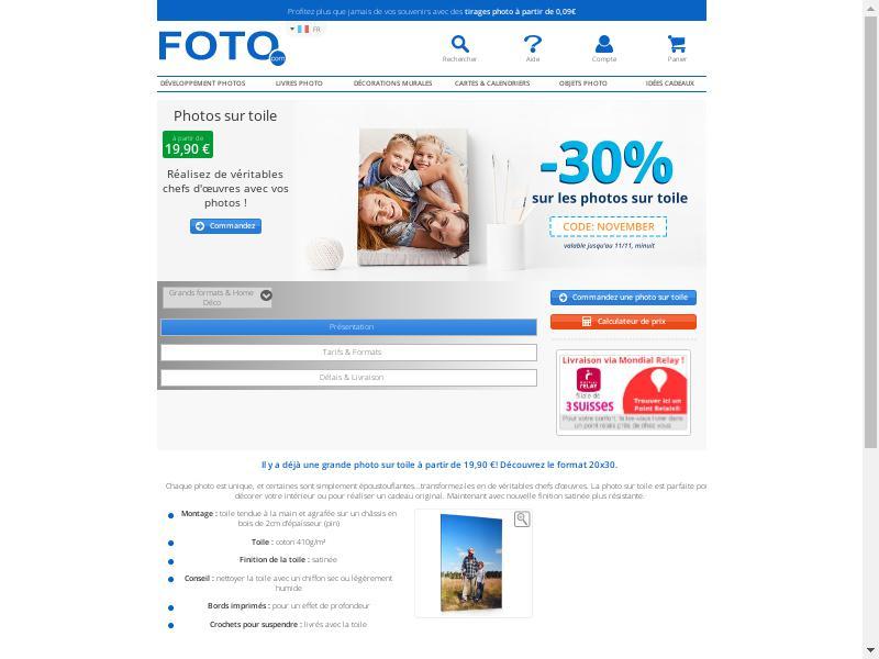 fr.foto.com
