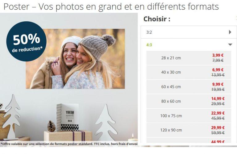 posterxxl.fr